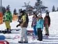 oboz-snowboardowy-Bialka_Tatrzanska_2014_5T (11)