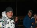 oboz-snowboardowy-Bialka_Tatrzanska_2014_5T (116)