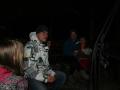 oboz-snowboardowy-Bialka_Tatrzanska_2014_5T (117)