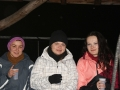 oboz-snowboardowy-Bialka_Tatrzanska_2014_5T (118)