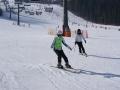 oboz-snowboardowy-Bialka_Tatrzanska_2014_5T (12)