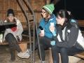 oboz-snowboardowy-Bialka_Tatrzanska_2014_5T (126)