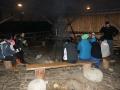 oboz-snowboardowy-Bialka_Tatrzanska_2014_5T (128)