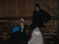 oboz-snowboardowy-Bialka_Tatrzanska_2014_5T (129)