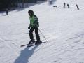 oboz-snowboardowy-Bialka_Tatrzanska_2014_5T (13)