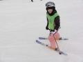 oboz-snowboardowy-Bialka_Tatrzanska_2014_5T (134)