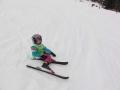 oboz-snowboardowy-Bialka_Tatrzanska_2014_5T (135)