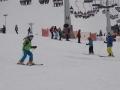 oboz-snowboardowy-Bialka_Tatrzanska_2014_5T (136)