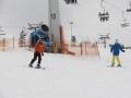 oboz-snowboardowy-Bialka_Tatrzanska_2014_5T (137)