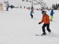oboz-snowboardowy-Bialka_Tatrzanska_2014_5T (138)