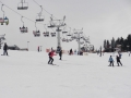 oboz-snowboardowy-Bialka_Tatrzanska_2014_5T (139)