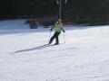 oboz-snowboardowy-Bialka_Tatrzanska_2014_5T (14)