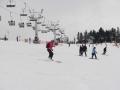 oboz-snowboardowy-Bialka_Tatrzanska_2014_5T (140)