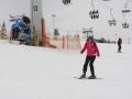oboz-snowboardowy-Bialka_Tatrzanska_2014_5T (141)