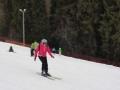oboz-snowboardowy-Bialka_Tatrzanska_2014_5T (142)