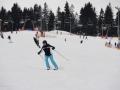oboz-snowboardowy-Bialka_Tatrzanska_2014_5T (143)