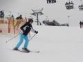 oboz-snowboardowy-Bialka_Tatrzanska_2014_5T (144)