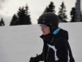 oboz-snowboardowy-Bialka_Tatrzanska_2014_5T (145)