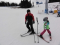 oboz-snowboardowy-Bialka_Tatrzanska_2014_5T (146)