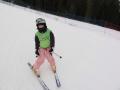 oboz-snowboardowy-Bialka_Tatrzanska_2014_5T (147)