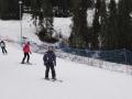 oboz-snowboardowy-Bialka_Tatrzanska_2014_5T (148)
