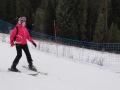 oboz-snowboardowy-Bialka_Tatrzanska_2014_5T (149)
