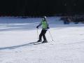 oboz-snowboardowy-Bialka_Tatrzanska_2014_5T (15)