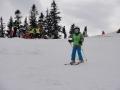 oboz-snowboardowy-Bialka_Tatrzanska_2014_5T (150)
