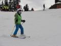 oboz-snowboardowy-Bialka_Tatrzanska_2014_5T (151)