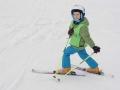 oboz-snowboardowy-Bialka_Tatrzanska_2014_5T (152)