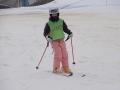 oboz-snowboardowy-Bialka_Tatrzanska_2014_5T (153)