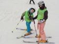 oboz-snowboardowy-Bialka_Tatrzanska_2014_5T (154)