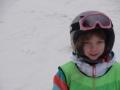 oboz-snowboardowy-Bialka_Tatrzanska_2014_5T (155)
