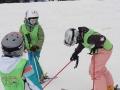 oboz-snowboardowy-Bialka_Tatrzanska_2014_5T (156)