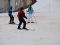 oboz-snowboardowy-Bialka_Tatrzanska_2014_5T (157)