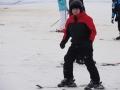 oboz-snowboardowy-Bialka_Tatrzanska_2014_5T (158)