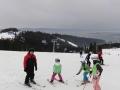 oboz-snowboardowy-Bialka_Tatrzanska_2014_5T (159)