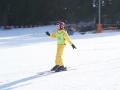 oboz-snowboardowy-Bialka_Tatrzanska_2014_5T (16)