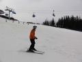 oboz-snowboardowy-Bialka_Tatrzanska_2014_5T (160)