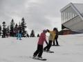 oboz-snowboardowy-Bialka_Tatrzanska_2014_5T (161)