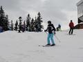 oboz-snowboardowy-Bialka_Tatrzanska_2014_5T (162)