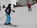 oboz-snowboardowy-Bialka_Tatrzanska_2014_5T (163)