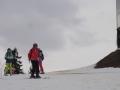 oboz-snowboardowy-Bialka_Tatrzanska_2014_5T (164)