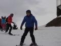 oboz-snowboardowy-Bialka_Tatrzanska_2014_5T (165)