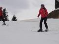 oboz-snowboardowy-Bialka_Tatrzanska_2014_5T (166)
