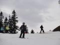 oboz-snowboardowy-Bialka_Tatrzanska_2014_5T (167)
