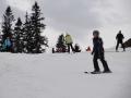 oboz-snowboardowy-Bialka_Tatrzanska_2014_5T (168)