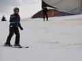 oboz-snowboardowy-Bialka_Tatrzanska_2014_5T (169)