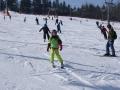 oboz-snowboardowy-Bialka_Tatrzanska_2014_5T (17)