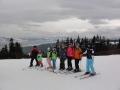 oboz-snowboardowy-Bialka_Tatrzanska_2014_5T (170)